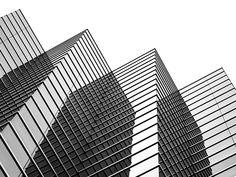 Qués la construcción industrializada?