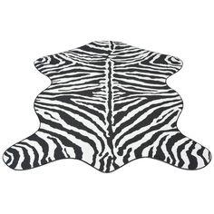Ideas For Living Room White Carpet Decor Carpet Decor, Carpet Mat, Rugs On Carpet, Carpet Runner, Living Room White, Living Room Carpet, Rugs In Living Room, Zebra Print Rug, Animal Print Rug