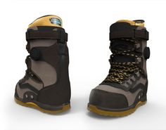 Travaux en cours - al1 - alain schlup - www.al1.ch Character Designer, 3d Character, Zbrush, Animation 3d, Hiking Boots, Work In Process