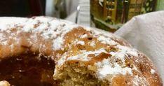 Πραγματικά από τις ωραιότερες και πιο εύκολες μηλόπιτες !!! Δοκιμάστε να την φτιάξετε και θα την ευχαριστηθούν όλοι !! Την έφτιαξα ... Cinnamon Rolls, Food And Drink, Pudding, Ice Cream, Sweets, Cakes, Desserts, Blog, Recipes