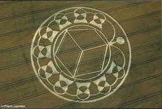 crop circles 2016 - Pesquisa Google