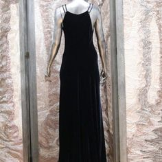Latest stock in Liberty of London Bespoke Couture Art one-off creations by special order or select from collections in store. New Becca dress Liberty Of London, Becca, Designer Collection, Bespoke, Collections, Couture, Store, Shopping, Dresses