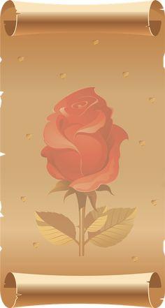 "Photo from album ""Love_романтический клипарт"" on Yandex. Red And Black Wallpaper, Aqua Wallpaper, Cool Wallpaper, Beautiful Gif, Beautiful Roses, Supreme Iphone Wallpaper, Eid Mubarak Greeting Cards, Old Paper Background, Birthday Captions"