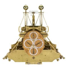 Ships, Clocks & Stars: The Quest for Longitude : Events : What's on : RMG