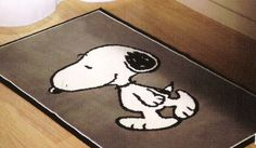 Michael Rodent S Bed Bath Amp Kitchen Snoopy Shower