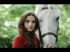 Charlotte Riley as Cathy in Wuthering Heights 31844545 Charlotte Riley, Bronte Sisters, Audio, Wuthering Heights, 3 Movie, Tv Reviews, Jane Eyre, Classic Literature, Movies