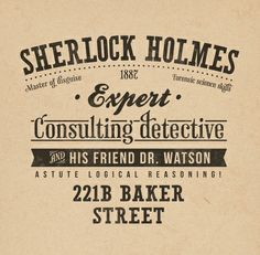 Sherlock Holmes -Consulting Detective (by Azafran)