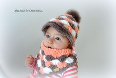 There comes a time when winter asks...free pattern included ba373ab3d1