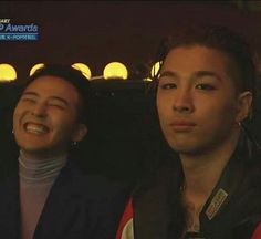 I love this pic!!  #빅뱅 #지드래곤 #탑 #태양 ©®to owner