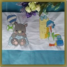 Exclusive Stitches: A Boy Pictures Boy Pictures, Stitch Design, Machine Embroidery Designs, Stitches, Sewing Projects, Boys, Creative, Fun, Boy Photos