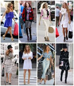hola-street-style-carrie-bradshaw-parker-looks