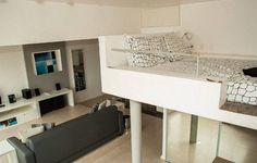 apartamento em Ipanema (De Margareth Salles)