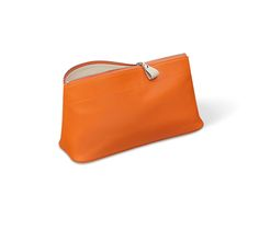 J\u0026#39;aime Hermes on Pinterest | Hermes, Kelly Bag and Hermes Kelly