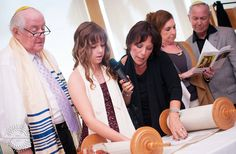 Bat #Mitzvah #candid #photography in #Florida