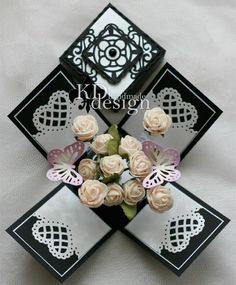 http://kornishonka-handmade.blogspot.ru/2011/05/magic-box.html