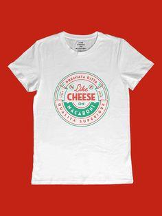 LCOM by Xavi Mauri Graphic Shirts, Mens Tops, T Shirt, Collection, Design, Style, Fashion, Supreme T Shirt, Swag