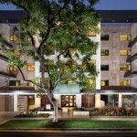 ETCO Homes Announces Grand Opening of Luxury, For-Sale Residences in Beverly Hills