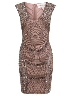 gatsby style dress uk independence