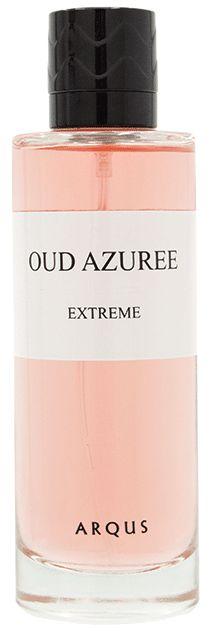 Oud Azuree Extreme