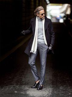 ideas fashion mens formal gentleman style menswear for 2019 Gentleman Mode, Gentleman Style, Dapper Gentleman, Modern Gentleman, Sharp Dressed Man, Well Dressed Men, Style Casual, Men Casual, Smart Casual