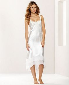 05d9c49806 67 Best Nightgowns Pjs I Like images