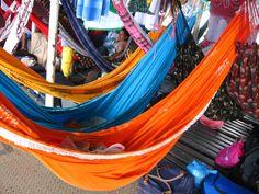 hostel hammocks - Google Search