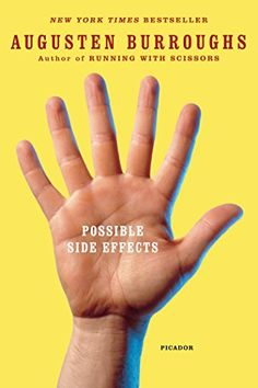 Possible Side Effects by Augusten Burroughs http://www.amazon.com/dp/031242681X/ref=cm_sw_r_pi_dp_A0puub1HWXKQK