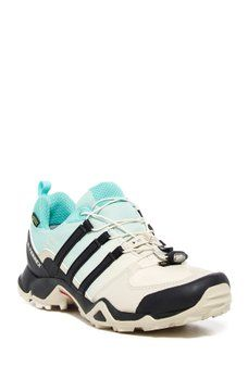reputable site 2be67 c4802 Womens Tennis  Athletic Shoes