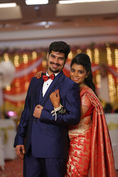 """Photo from RawPixel Films & Photography """"Wedding Pictures"""" album RawPixel Films & Photography """"Wedding Pictures"""" Love Story Shot – Bride and Groom in a Nice Outfits. Indian Wedding Poses, Indian Wedding Couple Photography, Bride Photography, Couple Photography Poses, Indian Wedding Receptions, Bengali Wedding, Photography Magazine, Photography Ideas, Wedding Themes"""
