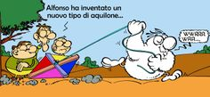 "ITALIAN COMICS - Sab Ras ""Tutti i sensi""2"