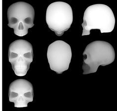 skull_alphas.jpg