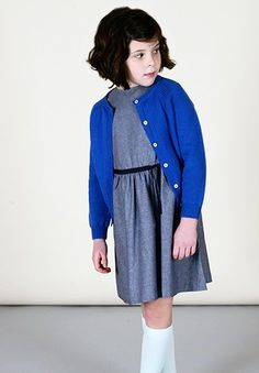 New spring holiday dresses from Olive Juice