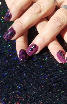 21 awesome Acrylic N