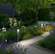 Garden Outdoor Lighting Ideas For Your Little Paradise | house ... on front walkway ideas, accessories ideas, october wedding decoration ideas, landscaping ideas, path paving ideas, diy walkway ideas, walkways and pathways ideas, diy painting ideas, rock painting ideas, solar light ideas, path garden ideas, solar powered ideas,