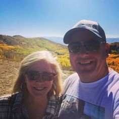 Got to spend some quality time with my favorite lady in a beautiful place. We were so high up in the mountains and our connection speed never slowed at all! Thanks to the network. Quality Time, Beautiful Places, Instagram Images, Mountains, My Favorite Things, Lady, Bergen