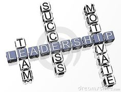 Professional life coach training from your home via live webinar, Scholarships available, ICF & CCA Certified Training. Scrabble Image, Scrabble Wall, Leadership Programs, Leadership Quotes, Leadership Activities, Life Coach Training, Leader In Me, Great Leaders, Inspirational Videos