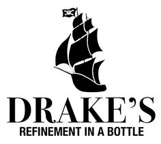Naturally Extracted Tobacco E liquid Bottles - Drakes E-liquid Vape Juice, Vaping, Drake, California, Usa, My Love, Bottle, Nature, Products