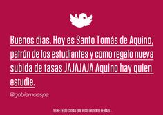 #politica #yhlc #yhlcqvnl #twitter #color #humor #rojo