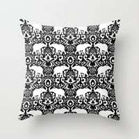 Popular Throw Pillows | Page 8 of 20 | Society6