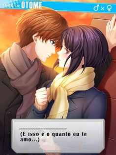 First Love Story, Art, Cute Anime Couples, Games, Art Background, Kunst, Performing Arts, Art Education Resources, Artworks
