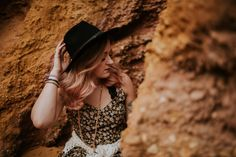 Mollie at Red Bluff Mississippi Canyon