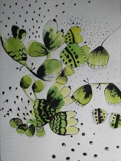 Illustration Outi Virtanen.