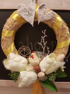 Grapevine Wreath, Grape Vines, Wreaths, Home Decor, Decoration Home, Door Wreaths, Room Decor, Vineyard Vines, Deco Mesh Wreaths