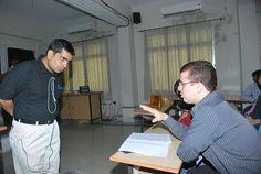 Nauka w zaocznym liceum pozwoli Ci skutecznie podnieść kwalifikacje - http://www.lkkomfort.pl/nauka-w-zaocznym-liceum-pozwoli-ci-skutecznie-podniesc/