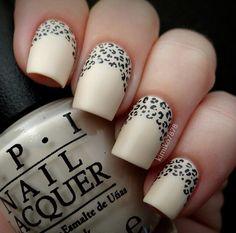 Nails ~love them~so gorgeous!!