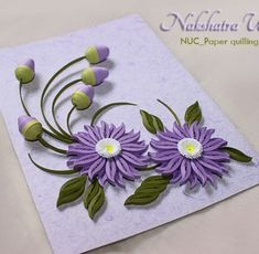 Image gallery – Page 304626362288800365 – Artofit Quilling Videos, Quilling Paper Craft, Quilling 3d, Quilling Techniques, Paper Crafts, Paper Quilling Flowers, Paper Quilling Cards, Paper Quilling Patterns, Quilled Paper Art