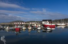The Scandinavian Adventure: Bodø  Moskenes  Ramberg