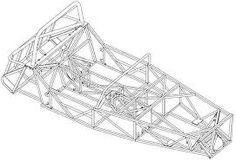 Image result for cobra plan Cobra Kit Car, Kit Cars, How To Plan, Image, Design