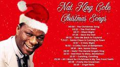 Christmas Albums, Christmas Scenes, Christmas Music, Christmas Videos, Christmas Images, Christmas Deco, Christmas Carol, Christmas Baking, Christmas Time