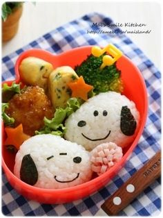 Bento Box Lunch For Kids, Bento Kids, Lunch Box, Cute Food, Yummy Food, Japan Street Food, Food Art For Kids, Childrens Meals, Bento Recipes